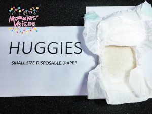 .4 huggies