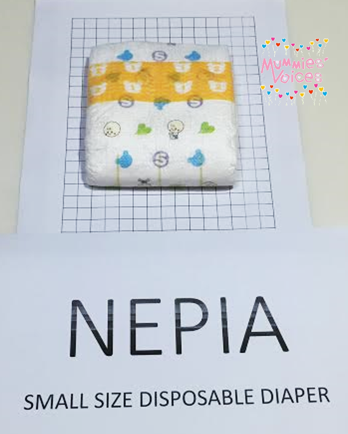Review The Diaper Challenge 14 Brands Of Small Size Disposable Nepia Genki New Premium Baby Diapers Soft Pants Xl 26 8