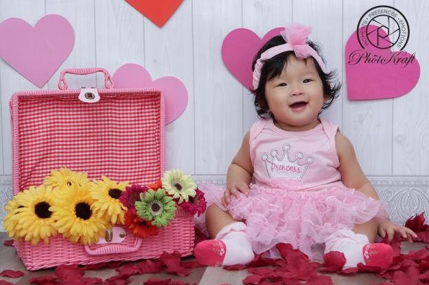 4-princess.jpg